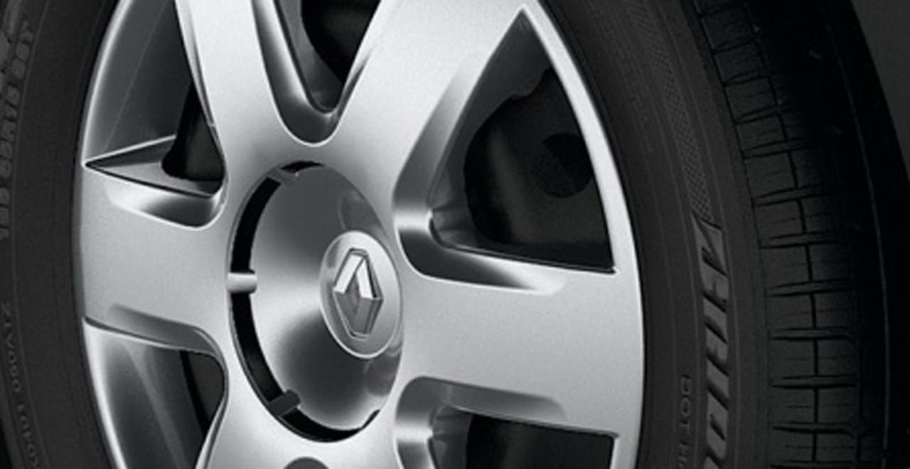 Poskrbite za svoje vozilo (pnevmatike)